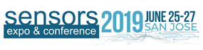 Sensors expo & conference logo